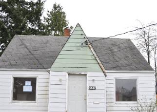 Pre Ejecución Hipotecaria en Tacoma 98409 S JUNETT ST - Identificador: 1379518841
