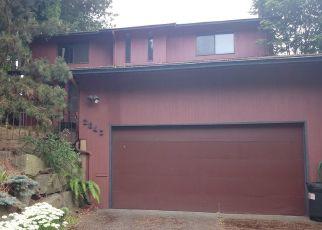 Pre Ejecución Hipotecaria en Seattle 98199 34TH AVE W - Identificador: 1379551685