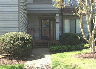 Pre Ejecución Hipotecaria en Newport News 23603 BRIDGEWATER DR - Identificador: 1379648920