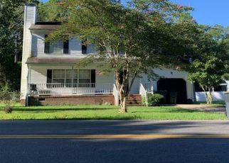 Pre Ejecución Hipotecaria en Yorktown 23690 GOOSLEY RD - Identificador: 1379696658