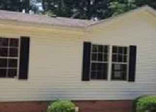 Pre Ejecución Hipotecaria en Doswell 23047 W PATRICK HENRY RD - Identificador: 1379774160