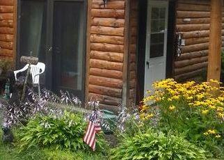 Pre Ejecución Hipotecaria en Brant Lake 12815 PADANARUM RD - Identificador: 1379821918