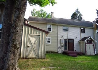 Pre Ejecución Hipotecaria en Mc Donough 13801 COUNTY ROAD 2 - Identificador: 1379875334