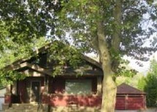 Pre Ejecución Hipotecaria en Brigham City 84302 S 100 E - Identificador: 1380043974