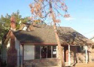 Pre Ejecución Hipotecaria en Oakdale 95361 HINKLEY AVE - Identificador: 1380190237