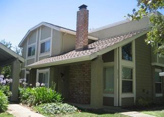 Pre Ejecución Hipotecaria en Santa Clara 95054 RIVER BED CT - Identificador: 1380209519