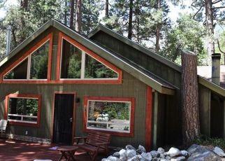 Pre Ejecución Hipotecaria en Forest Falls 92339 WOOD RD - Identificador: 1380625147