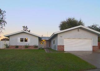 Pre Ejecución Hipotecaria en Fresno 93703 N LAUREEN AVE - Identificador: 1380889248