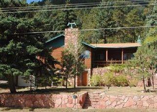 Pre Ejecución Hipotecaria en Cascade 80809 FOUNTAIN AVE - Identificador: 1380974662