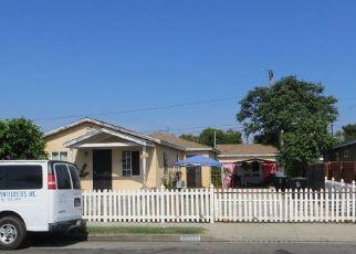 Pre Ejecución Hipotecaria en Hawaiian Gardens 90716 VIOLETA AVE - Identificador: 1381193645