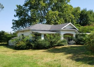 Pre Ejecución Hipotecaria en Clarksville 72830 S CRAWFORD ST - Identificador: 1381413954