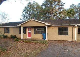 Pre Ejecución Hipotecaria en Guntersville 35976 MCDONALD LN - Identificador: 1381549724