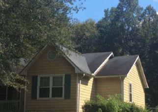 Pre Ejecución Hipotecaria en Jacksonville 36265 BOOZER DR - Identificador: 1381554532