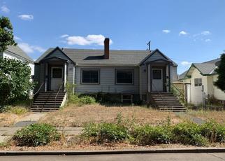 Pre Ejecución Hipotecaria en Ritzville 99169 E 4TH AVE - Identificador: 1381995575