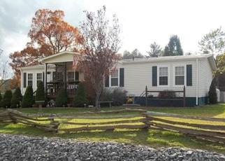 Pre Ejecución Hipotecaria en Craigsville 24430 BROOKHOLLOW RD - Identificador: 1382168125
