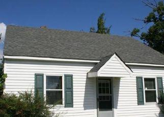 Pre Ejecución Hipotecaria en Appomattox 24522 OAKLEIGH AVE - Identificador: 1382169447