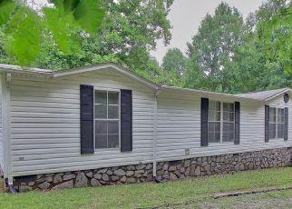 Pre Ejecución Hipotecaria en Amherst 24521 PLANTATION RD - Identificador: 1382175134