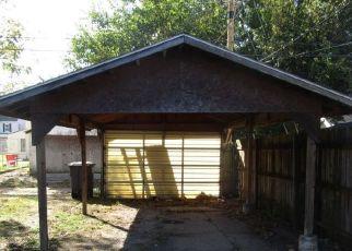 Pre Ejecución Hipotecaria en Evansville 47711 E DELAWARE ST - Identificador: 1382394567