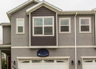 Pre Ejecución Hipotecaria en Salt Lake City 84107 S GORDON LN - Identificador: 1382550936