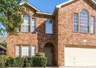Pre Ejecución Hipotecaria en Dallas 75249 FOX POINT TRL - Identificador: 1382614431