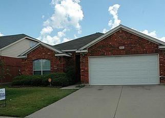 Pre Ejecución Hipotecaria en Fort Worth 76140 PINEVIEW LN - Identificador: 1382797953
