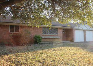 Pre Ejecución Hipotecaria en Fort Worth 76112 JEWELL AVE - Identificador: 1382818980