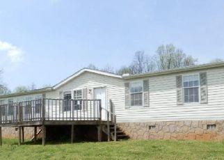Pre Ejecución Hipotecaria en Morristown 37813 NELSON SCHOOL RD - Identificador: 1383090510