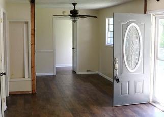 Pre Ejecución Hipotecaria en Charlotte 37036 B Y BROWN RD - Identificador: 1383180287