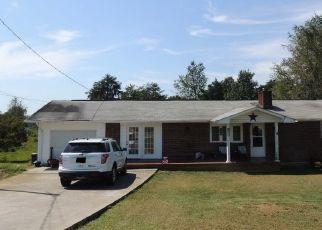 Pre Ejecución Hipotecaria en Church Hill 37642 SHELBY AVE - Identificador: 1383186421