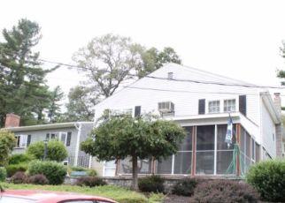 Pre Ejecución Hipotecaria en Lakeville 02347 CENTRAL AVE - Identificador: 1384181955