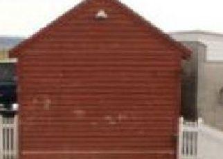 Pre Ejecución Hipotecaria en New Holland 17557 LOCUST ST - Identificador: 1384735542