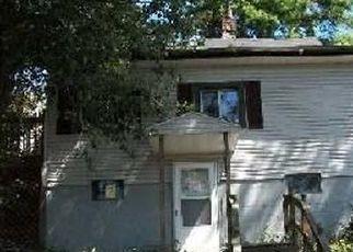 Pre Ejecución Hipotecaria en Bridgeport 43912 TERRACE DR - Identificador: 1384740802
