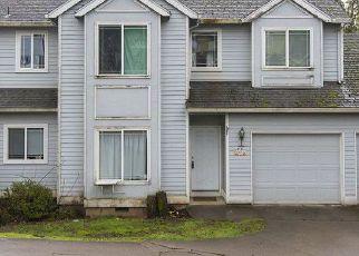 Pre Ejecución Hipotecaria en West Linn 97068 GRANT ST - Identificador: 1385112185