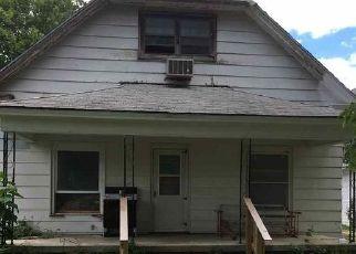 Pre Ejecución Hipotecaria en Arkansas City 67005 S C ST - Identificador: 1385305788