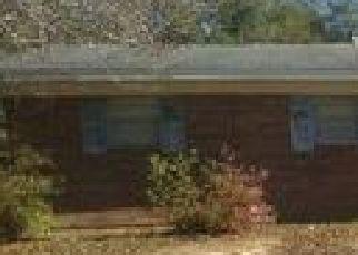 Pre Ejecución Hipotecaria en Crestview 32536 LINDBERG ST - Identificador: 1385344320