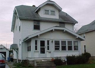 Pre Ejecución Hipotecaria en Marion 43302 WILLOW ST - Identificador: 1385473524