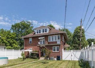 Pre Ejecución Hipotecaria en Newark 43055 MOUNT VERNON RD - Identificador: 1385484476