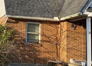 Pre Ejecución Hipotecaria en Dayton 45439 WILLOWVIEW DR - Identificador: 1385496748
