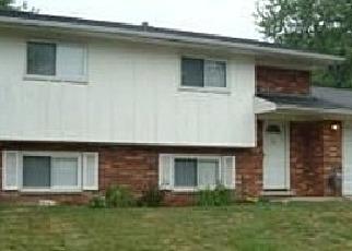 Pre Ejecución Hipotecaria en Auburn Hills 48326 PROVINCETOWN RD - Identificador: 1385634253