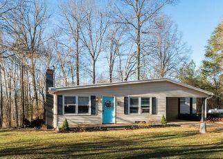 Pre Ejecución Hipotecaria en Madison 27025 CLIFTON ST - Identificador: 1385804186