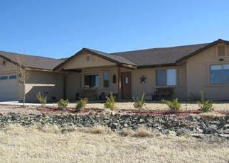 Pre Ejecución Hipotecaria en Chino Valley 86323 SYCAMORE VISTA DR - Identificador: 1386521603
