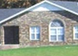 Pre Ejecución Hipotecaria en Conway 65632 N PINECREST AVE - Identificador: 1386535163