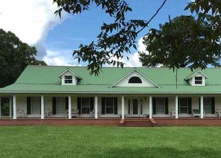 Pre Ejecución Hipotecaria en Taylorsville 39168 RIVER ROAD EST - Identificador: 1386578983