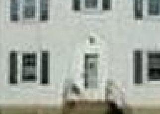 Pre Ejecución Hipotecaria en Hibbing 55746 1ST AVE - Identificador: 1386717366