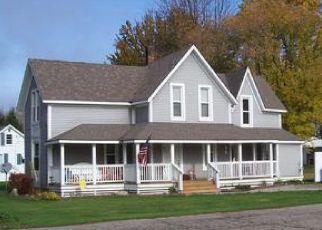 Pre Ejecución Hipotecaria en Caseville 48725 VINE ST - Identificador: 1386889944