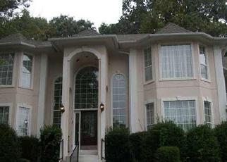 Pre Ejecución Hipotecaria en Huntsville 35824 BETTS SPRING DR SW - Identificador: 1387489523