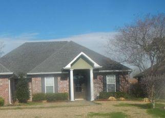 Pre Ejecución Hipotecaria en Hahnville 70057 DUHE DR - Identificador: 1387572291