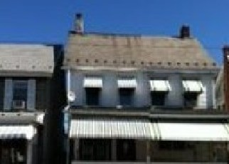 Pre Ejecución Hipotecaria en Slatington 18080 MAIN ST - Identificador: 1387962532