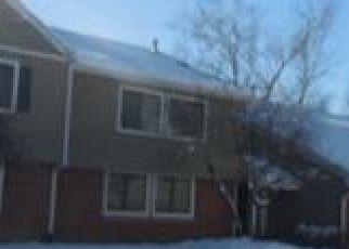 Pre Ejecución Hipotecaria en Buffalo Grove 60089 MORNINGSIDE LN W - Identificador: 1388450433