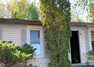 Pre Ejecución Hipotecaria en Elizabethtown 42701 S AIRVIEW DR - Identificador: 1388654529
